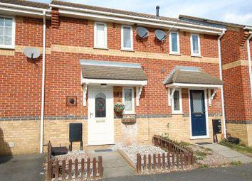 Thumbnail 1 bed terraced house for sale in Hemley Road, Orsett, Grays