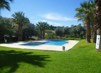 Thumbnail 2 bed town house for sale in Orihuela Costa, Orihuela Costa, Alicante, Valencia, Spain