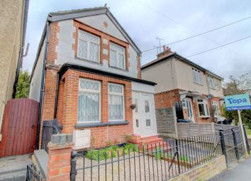 3 bed detached house for sale in Beehive Lane, Great Baddow, Chelmsford CM2