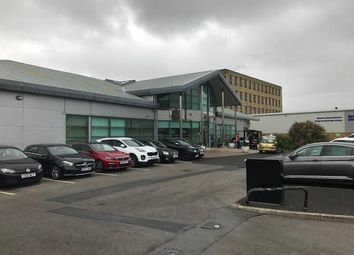 Thumbnail Office for sale in Fmg House, St Andrews Road, Huddersfield