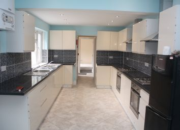 Thumbnail 7 bed property to rent in St. Patricks Road, Coventry