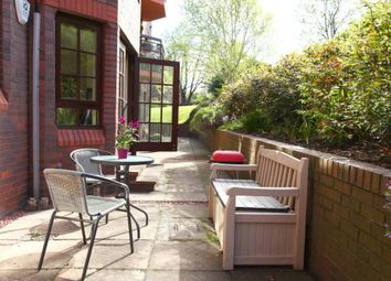 Thumbnail 1 bed flat for sale in 91/1 Orchard Brae Avenue, Craigleith