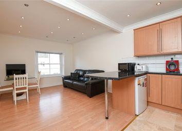 Thumbnail 2 bedroom flat to rent in Queensborough Terrace, London