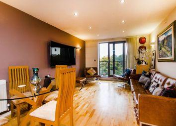 Thumbnail 2 bedroom flat for sale in Sumner Road, Peckham