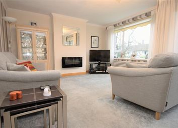 Thumbnail 3 bedroom maisonette for sale in Christchurch Way, London