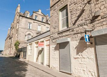 Thumbnail 1 bed flat to rent in Middlefield, Edinburgh