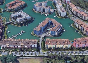 Thumbnail 2 bed apartment for sale in Sotogrande Marina, Cadiz, Spain