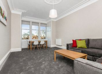 Thumbnail 2 bedroom flat to rent in Warrender Park Terrace, Marchmont, Edinburgh