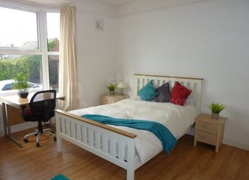 Thumbnail Room to rent in Yarborough Terrace, Lincoln, Lincolnshire