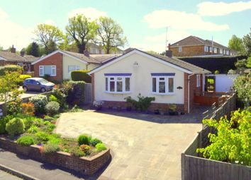 Thumbnail 3 bed bungalow to rent in Lawrie Lane, Lindfield, Haywards Heath