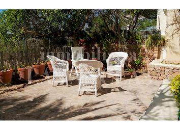 Thumbnail 3 bed apartment for sale in Santa Gertrudis, Ibiza, Spain