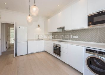 Thumbnail 2 bed flat to rent in Eldon Grove, Hampstead