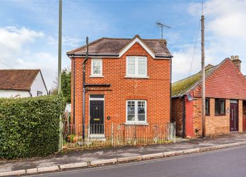 3 bed detached house for sale in Mayford, Woking, Surrey GU22