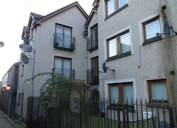 1 bed flat to rent in Vennel Mews, Cow Vennel, Perth PH2