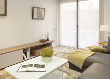 Thumbnail 2 bed apartment for sale in Sagrada Familia, Barcelona, Spain