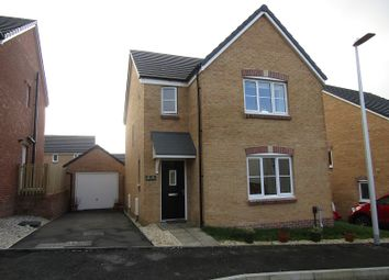 Thumbnail 3 bed property for sale in Emily Fields, Birchgrove, Swansea, Swansea.