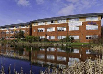 Thumbnail Serviced office to let in Emperor Way, Exeter Business Park, Exeter