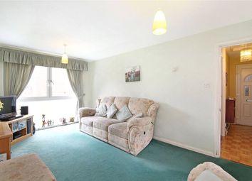 1 bed flat for sale in Berwick Road, Custom House, London E16