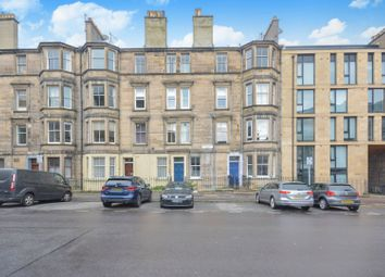 2 bed flat for sale in Montgomery Street, Edinburgh EH7