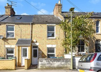 Thumbnail 3 bed property for sale in Bullingdon Road, Cowley, Oxford