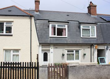 3 bed semi-detached house for sale in Ladysmith Road, Plymouth PL4