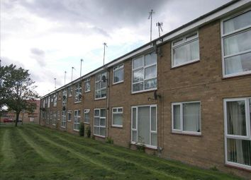 Thumbnail 1 bed flat to rent in Chirnside, Cramlington