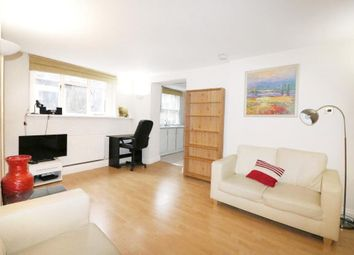 Thumbnail 2 bed flat to rent in Abbott's Chambers, 202 Bishopsgate, London