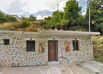 Thumbnail Detached house for sale in Apostoloi, Rethymno, Gr
