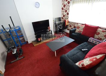 Thumbnail 2 bed property to rent in Dalton Place, St. Marks Road, Sunderland
