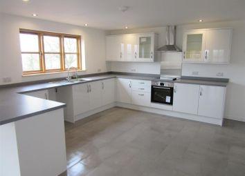 Thumbnail Property to rent in Kents Green, Tibberton, Gloucester