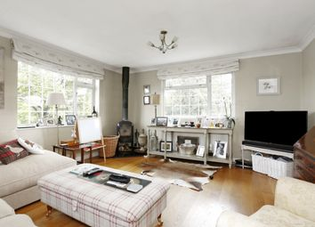 Thumbnail 4 bed detached house to rent in Toweridge Cottage, Toweridge, West Wycombe, High Wycombe
