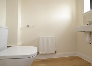 Thumbnail 3 bed end terrace house for sale in 5 Victoria Place, Upper Birstol Road, Bath