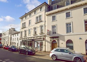 Thumbnail 2 bed flat to rent in Nevill Street, Tunbridge Wells