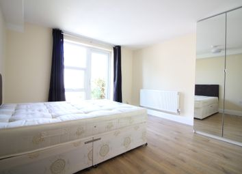 Thumbnail Room to rent in Humber Way, Langley