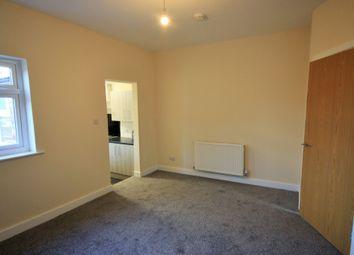Thumbnail 2 bedroom flat to rent in Ormskirk Road, Pemberton, Wigan