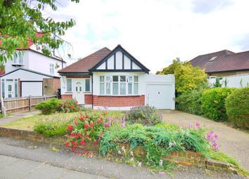 Thumbnail 2 bed detached house to rent in Fairfield Avenue, Ruislip