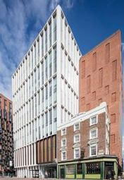 Thumbnail Office to let in 10 East Road, London
