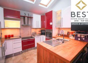 Thumbnail 2 bed terraced house for sale in May Avenue, Winlaton Mill, Blaydon-On-Tyne