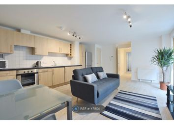 Thumbnail 2 bed flat to rent in Oakleigh Court, London