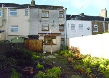 Thumbnail 4 bed property to rent in Mill Street, Guisborough