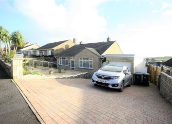 Thumbnail 2 bed bungalow for sale in Panoramic Views, Brunel Drive, Preston