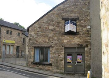 Thumbnail Retail premises to let in Unit 9, 9 Kings Arcade, Lancaster, Lancashire