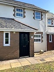 Thumbnail 2 bed terraced house for sale in Farmers Close, East Taphouse