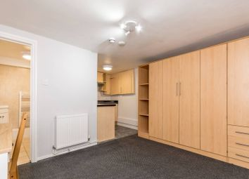 Thumbnail Studio to rent in Stoke Road, Guildford