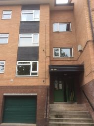 Thumbnail Studio to rent in West View Lane, Totley, Sheffield, South Yorkshire