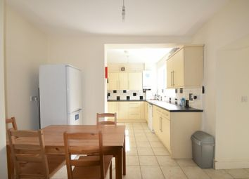 7 bed shared accommodation to rent in Moy Road, Roath, Cardiff CF24