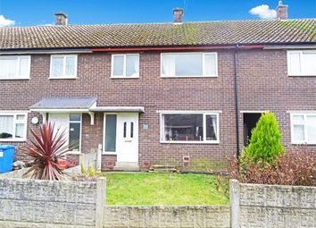 Thumbnail 3 bed semi-detached house for sale in Sycamore Road, Runcorn, Cheshire
