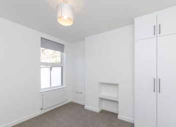 Thumbnail 4 bed maisonette to rent in Constantine Road, Hampstead