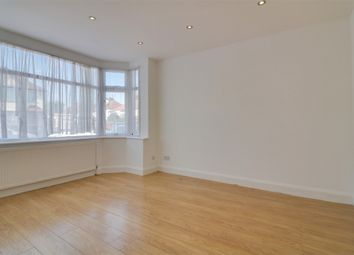 Thumbnail 3 bedroom semi-detached house to rent in Rose Glen, London
