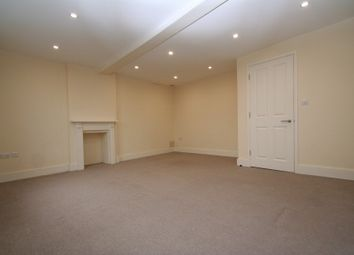 Thumbnail 2 bedroom flat to rent in Market Place, Wallingford